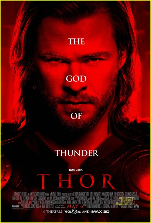 thor-movie-posters-05