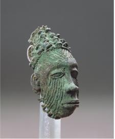 Revisiting Igbo Ukwu: A Lost Ancient Civilization | Odinani: The