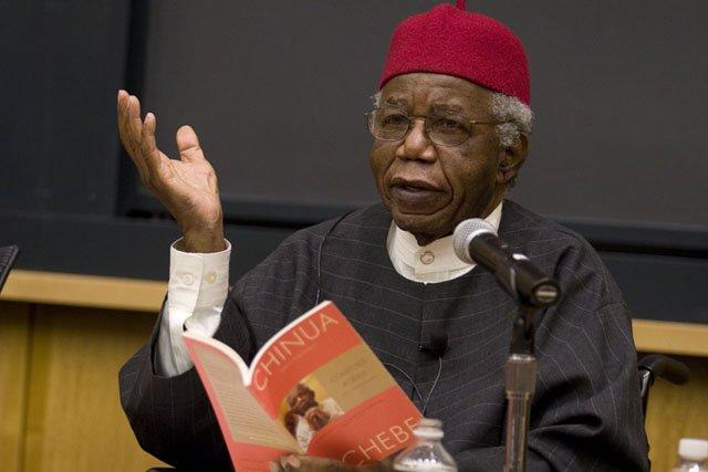 Chinua-Achebe640_s640x427