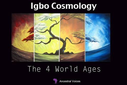 Igbo Cycles