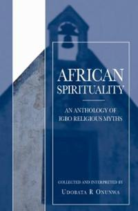 african-spirituality-udobata-r-onunwa-paperback-cover-art