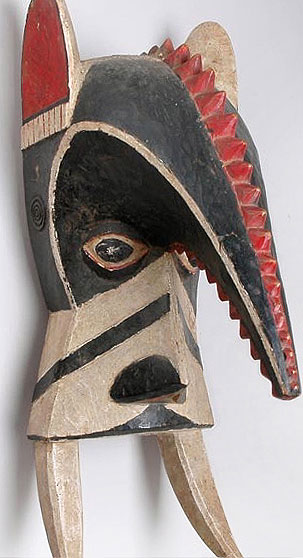 African-Elephant-Mask-2a