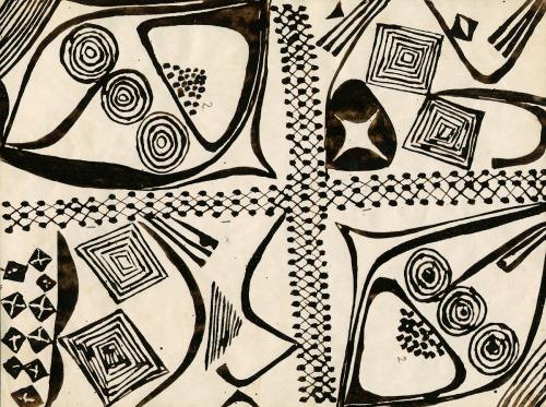 Odinani: The Sacred Arts & Sciences of the Igbo People | An